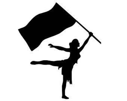Picture of 2019-2020 PHS Color Guard Registration